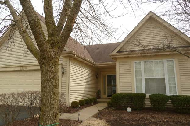 13816 s hickory ln plainfield il 60544 mls 09907803 redfin 13816 s hickory ln plainfield il 60544 solutioingenieria Gallery