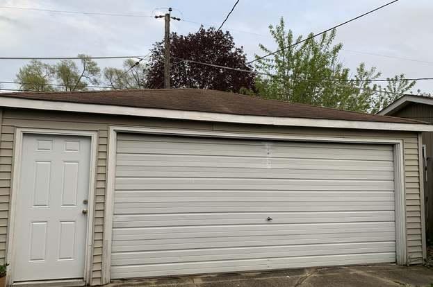 529 Linden Dr Round Lake Il 60073, Garage Door Repair Round Lake Il