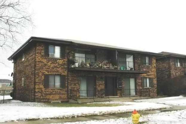 15024 MINERVA Ave, DOLTON, IL 60419 | MLS# 06418840 | Redfin