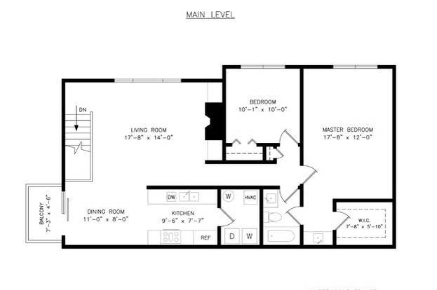 377 Coventry Ct Unit 4 5 Clarendon Hills Il 60514 Mls 10664845 Redfin