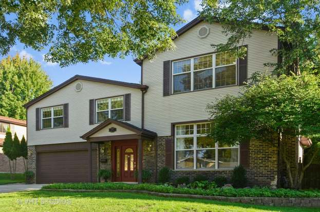 Genial 1007 W NOYES St, ARLINGTON HEIGHTS, IL 60005