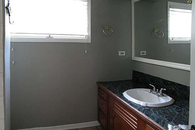 2021 Dodge Ave Evanston Il 60201 2 Beds 1 Bath