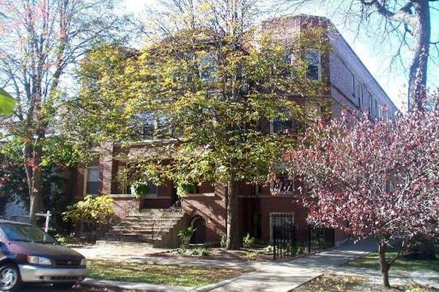 5922 N Magnolia Unit 2s Chicago Il 60660 Mls 07674887 Redfin