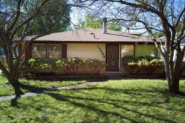 15538 Minerva Ave, DOLTON, IL 60419