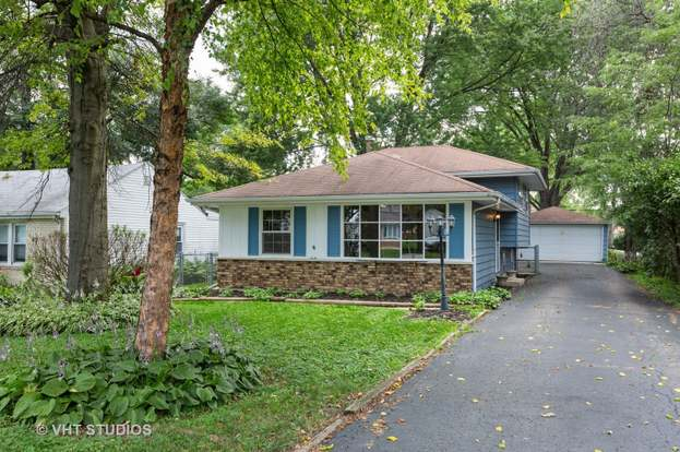 3906 n lincoln st westmont il 60559 mls 10523902 redfin 3906 n lincoln st il us 60559