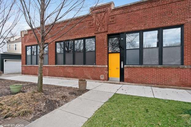 Nye 3312 N Ravenswood Ave #1, CHICAGO, IL 60657   MLS# 10320906   Redfin PC-11
