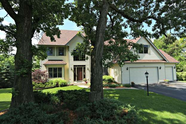 Fantastic 1341 Infanta Ct Woodstock Il 60098 4 Beds 3 5 Baths Complete Home Design Collection Barbaintelli Responsecom