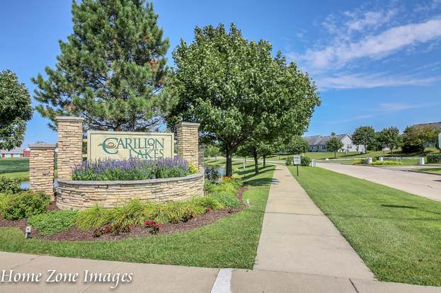 Confirm. 55 active adult community in lakeway