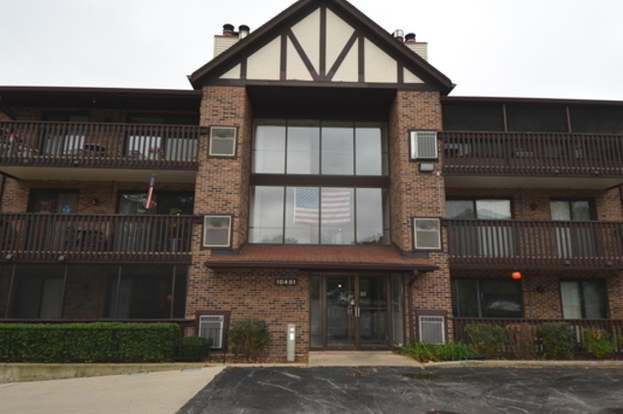 Ceiling Tiles 2 215 4 Menards Review Home Co