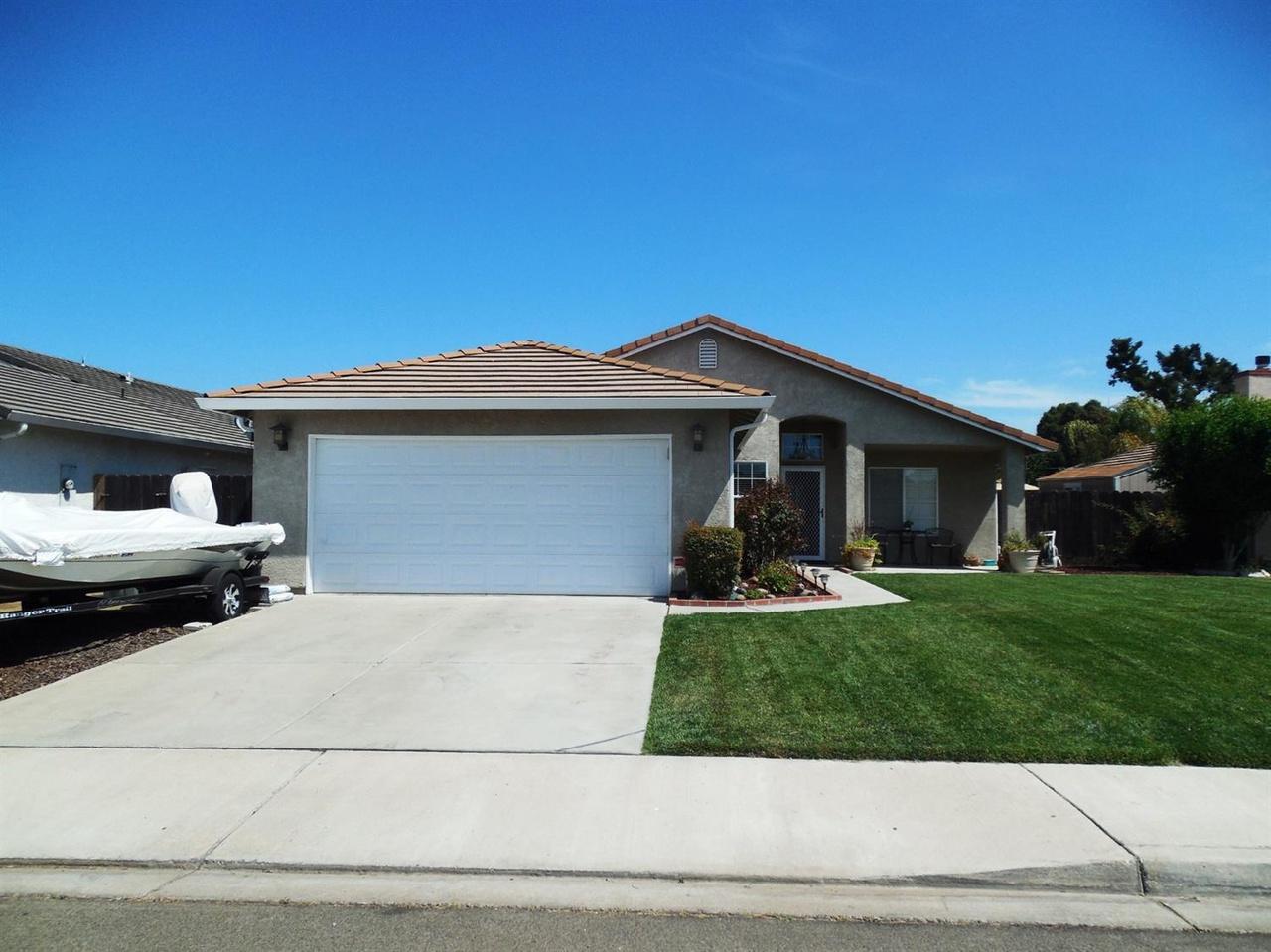 2217 Park East Dr, Modesto, CA 95351   MLS# 18033290   Redfin