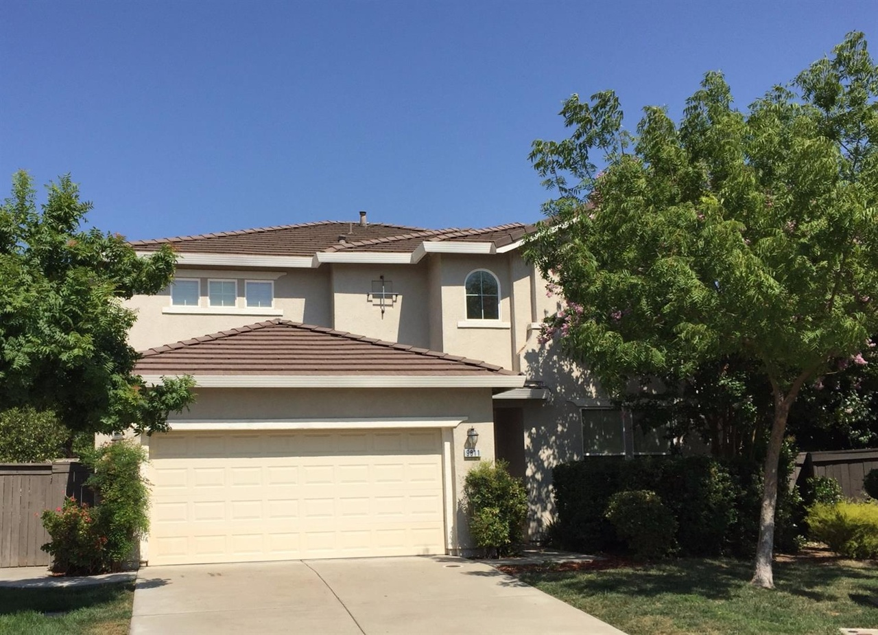 9811 Mousetail Ct Elk Grove Ca 95757 Mls 17066439
