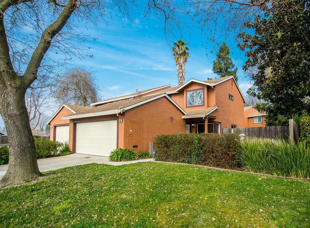 ca recently sold homes - HD 1280×943