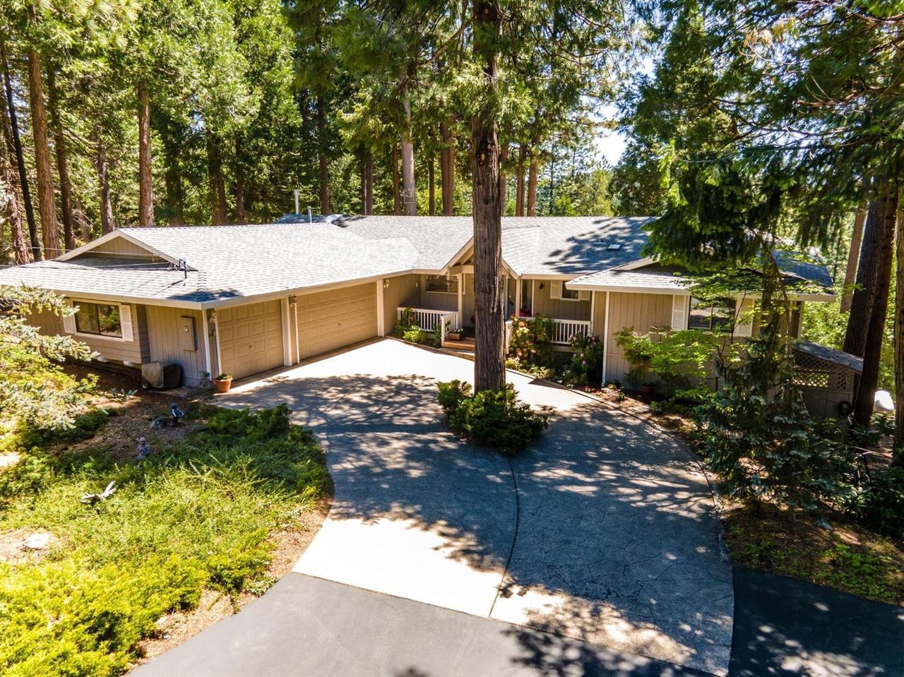 4539 Park Woods Dr, Pollock Pines, CA 95726   MLS ...