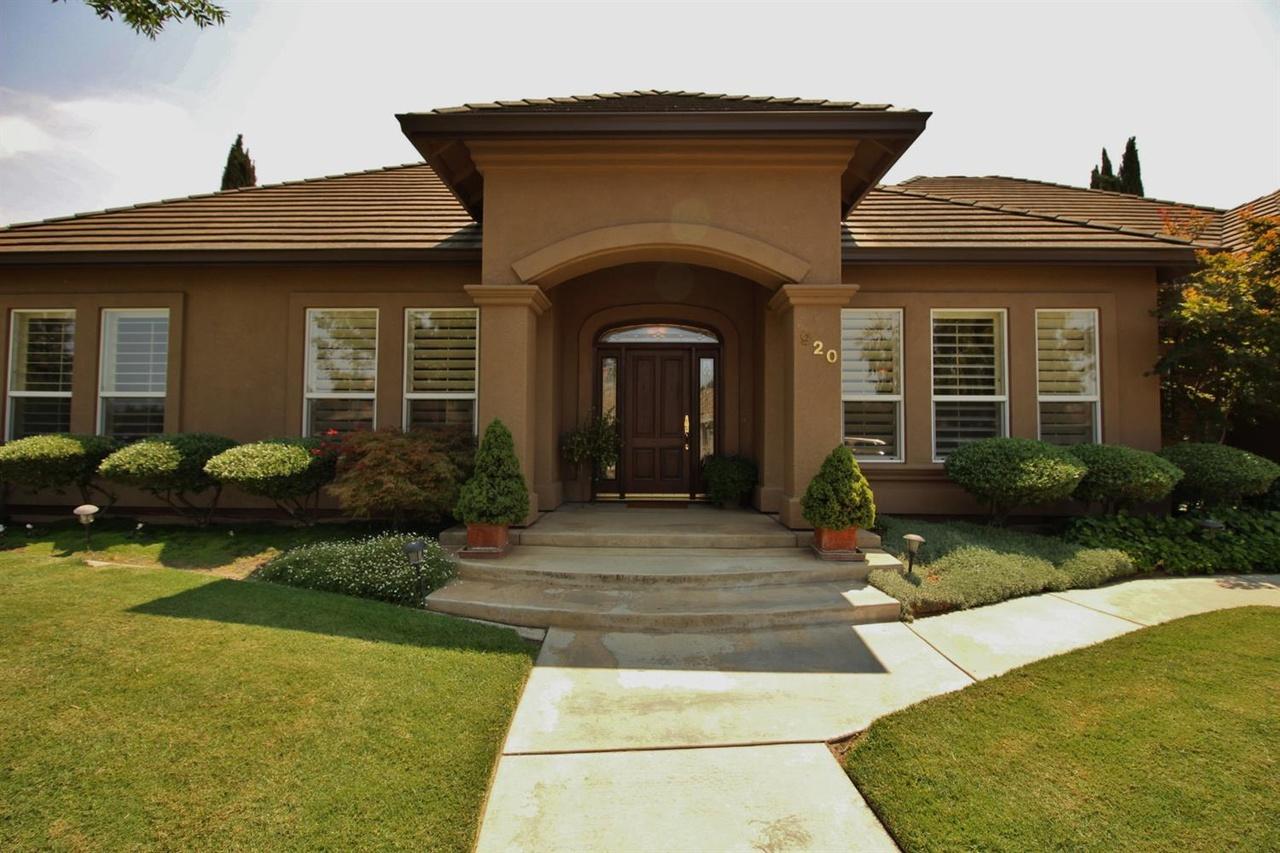 920 Spring Creek Dr, Ripon, CA 95366   MLS# 18055606   Redfin