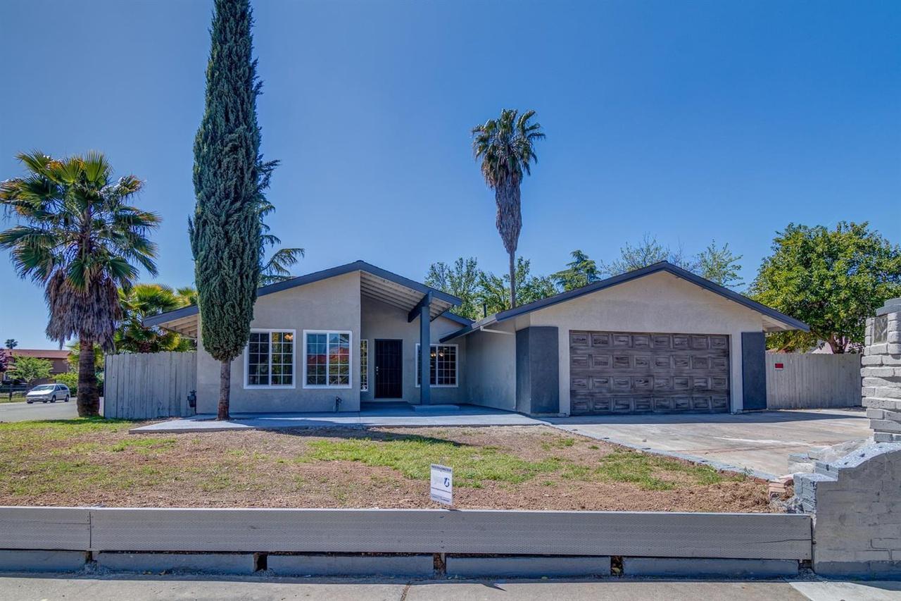 1 Kymper Ct, Sacramento, CA 95823 | MLS# 18023628 | Redfin