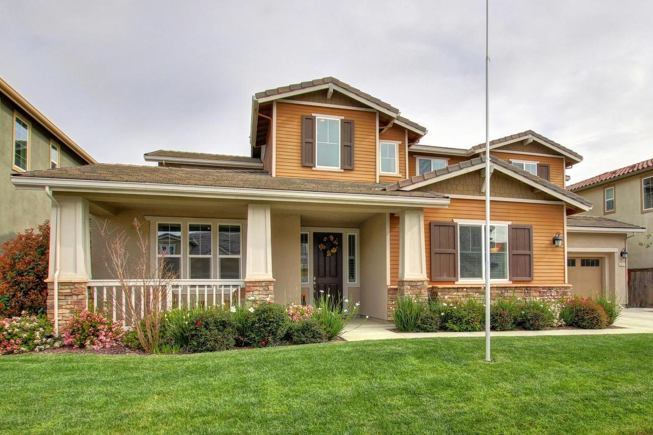 8517 Alfama Way, Elk Grove, CA 95757 | MLS# 18021752 | Redfin