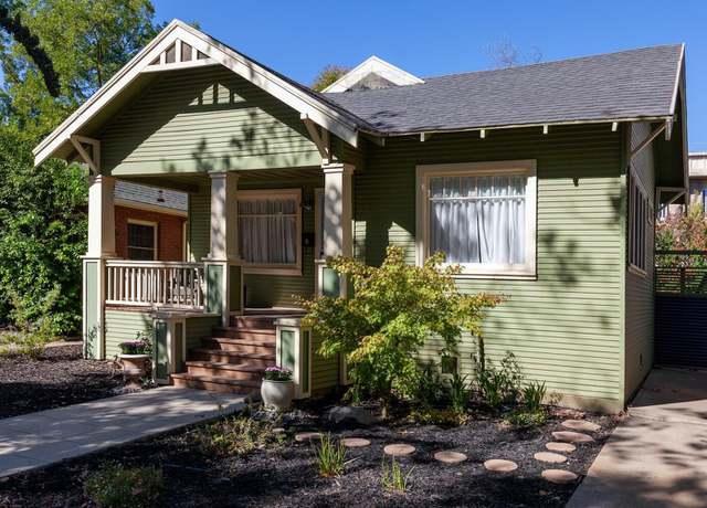 Sacramento Homes for Sale: Sacramento, CA Real Estate | Redfin