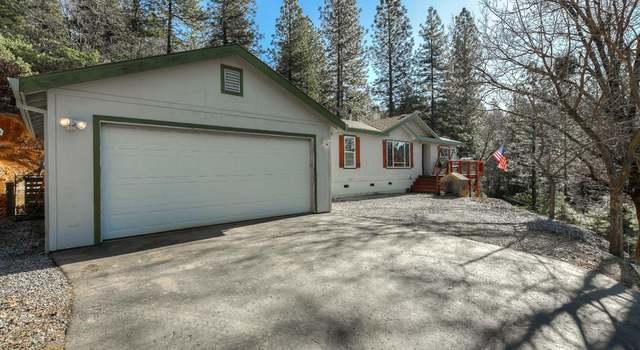 5626 Lupin Ln Pollock Pines, CA 95726