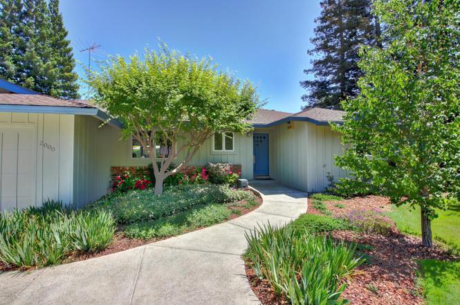 2000 Rolling Hills Rd, Sacramento, CA 95864 | MLS# 18034077 | Redfin