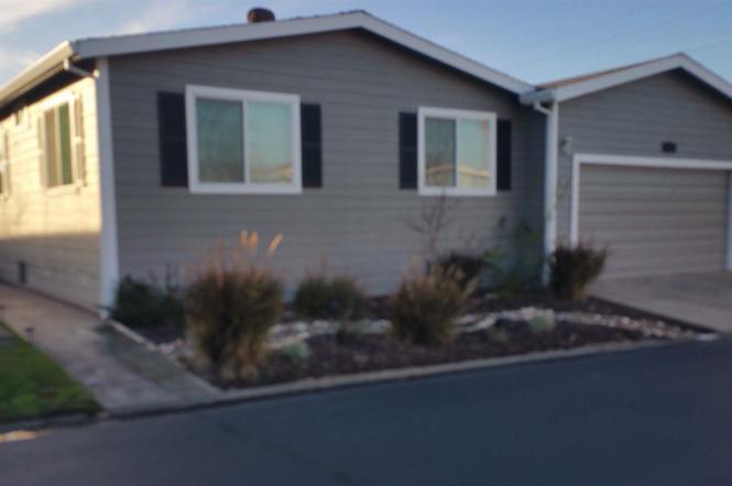 Diamond K Estates Senior Living In Roseville Ca After55 Com Mobile Home Park