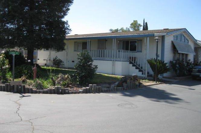 19667 American Ave #86, Hilmar, CA 95324