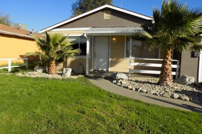 6422 W 2nd St Rio Linda CA 95673 MLS 16075195 Redfin