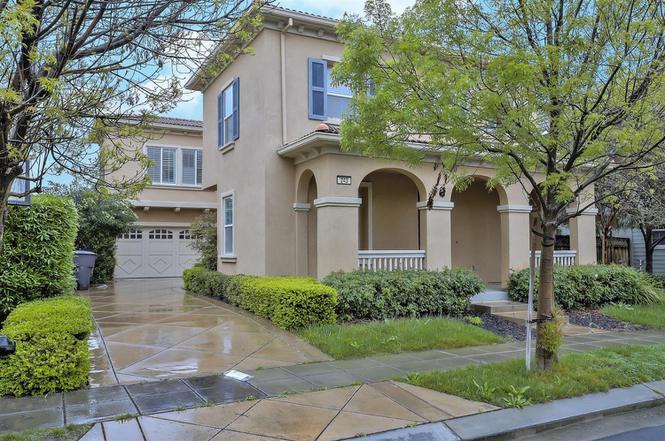 Marvelous 243 W Gallo Way, Mountain House, CA 95391