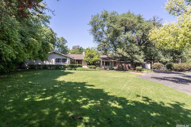 3705 Park Rd Sacramento CA 95841
