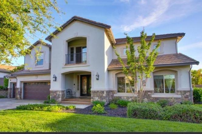 Homes For Sale In Lincoln Ca Redfin