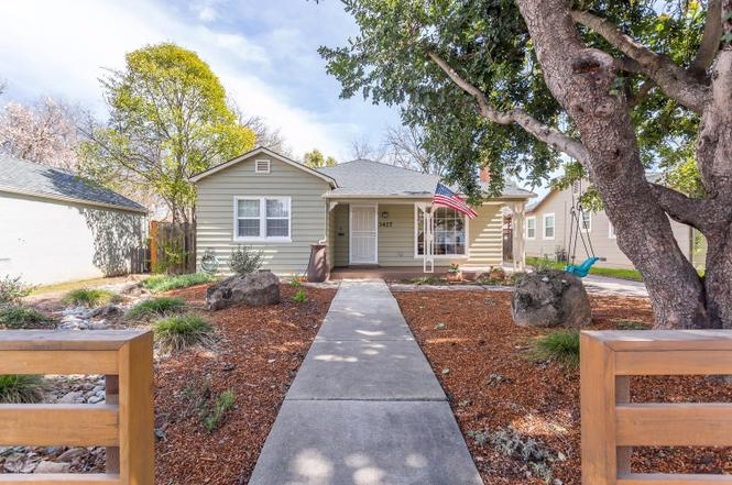 3417 52nd st sacramento ca 95820 mls 18016566 redfin 3417 52nd st sacramento ca 95820 malvernweather Gallery