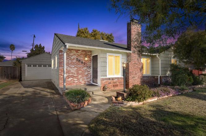 5837 20th ave sacramento ca 95820 mls 17074591 redfin 5837 20th ave sacramento ca 95820 malvernweather Gallery