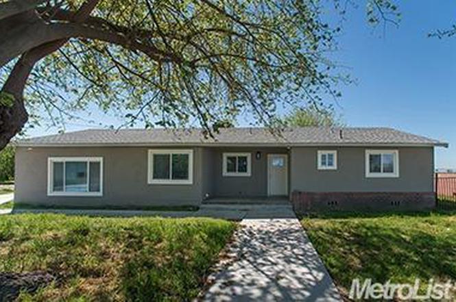 23261 American Ave, Hilmar, CA 95324
