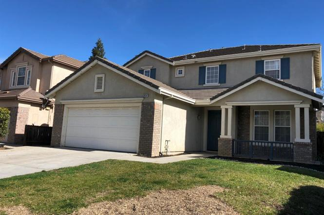 New Apartments In Tracy Ca