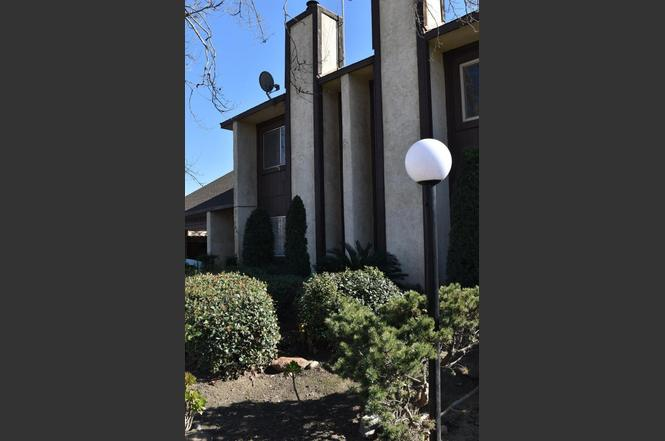 Mobile Home For Sale Turlock Ca