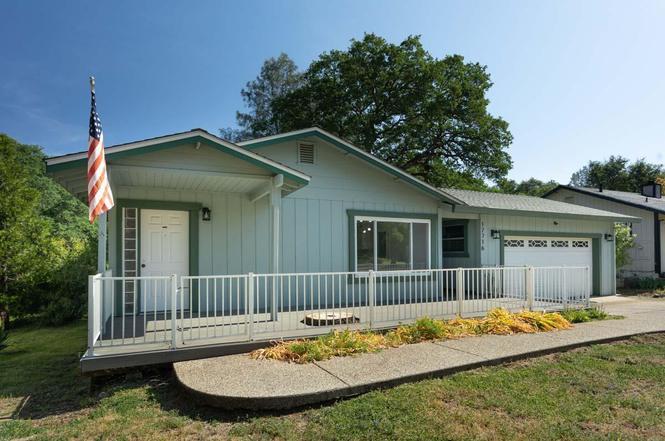 17716 Silver Pine Dr, Penn Valley, CA 95946 | MLS ...