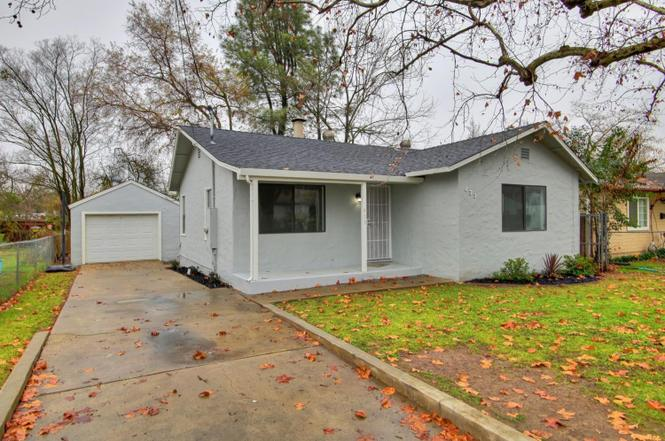 433 eleanor ave sacramento ca 95815 mls 18001820 redfin 433 eleanor ave sacramento ca 95815 malvernweather Gallery
