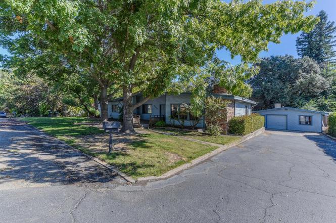 6214 Almond Ave, Orangevale, CA 95662