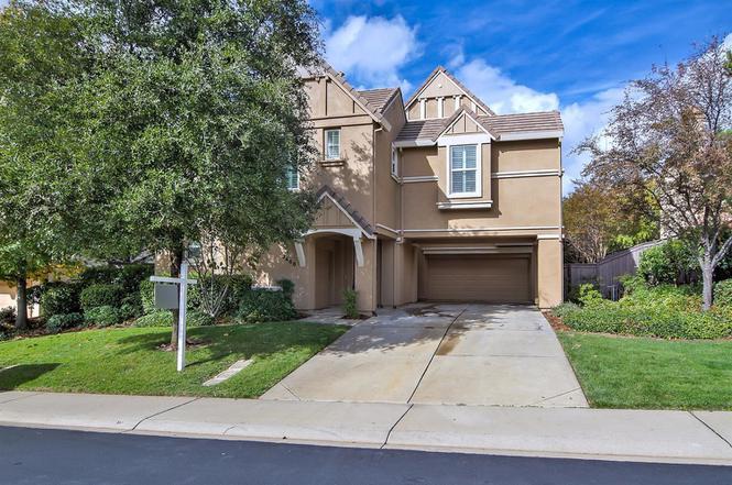 3468 Archetto Dr, El Dorado Hills, CA 95762