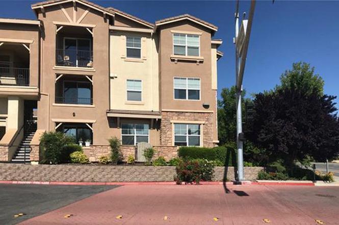 1200 Whitney Ranch Pkwy #616, Rocklin, CA 95765