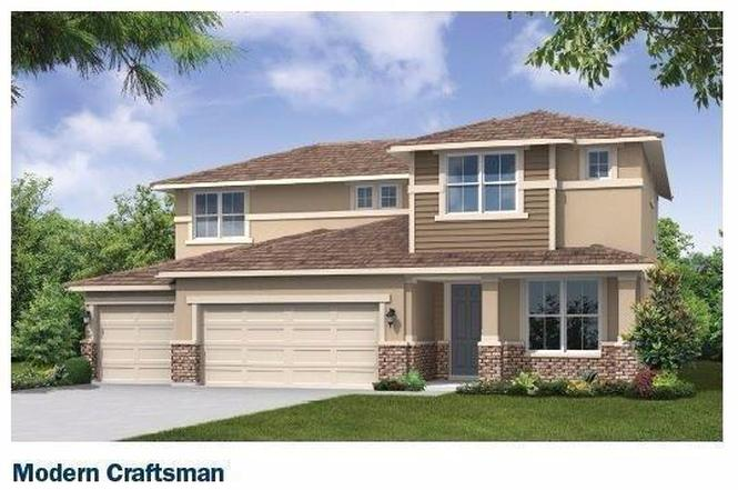 4049 Morrison Way Roseville CA 95747