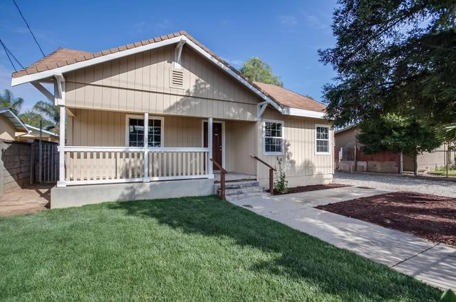 mobile homes for sale in modesto ca with 19972181 on ConcordMobileHome further Home Park Cottages in addition Stone Skirting For Mobile Homes in addition Riverview Mobile Home And Rv Park moreover 19912442.