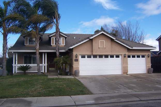 2500 Yosemite Ave Escalon Ca 95320 Mls 19012002 Redfin