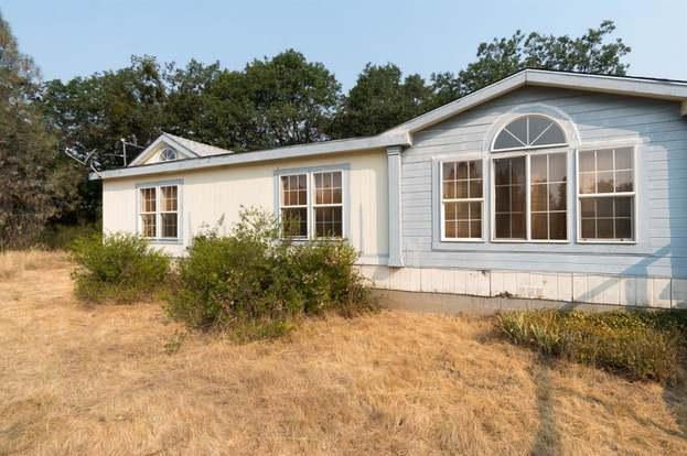 5040 el rancho dr garden valley ca 95633 - Garden Valley Ca