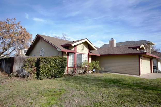 1201 Lamberton Cir Sacramento CA 95838