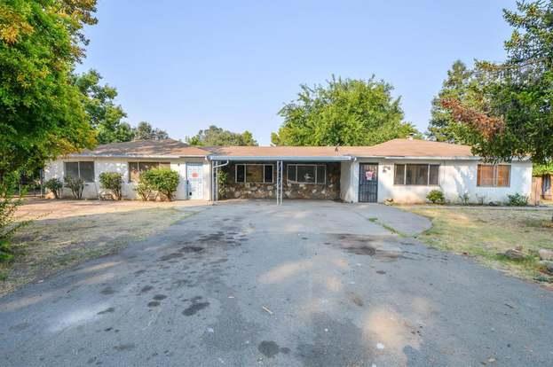 3749 N Cherryland Ave, Stockton, CA 95215