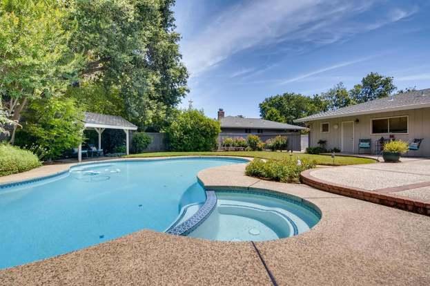 4511 Ashton Dr, Sacramento, CA 95864 - 4 beds/3 baths