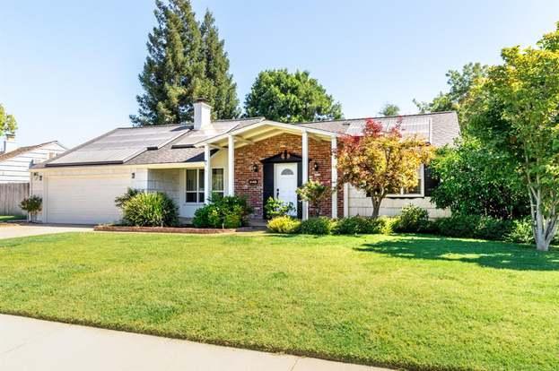 3145 Ellington Cir, Sacramento, CA 95825
