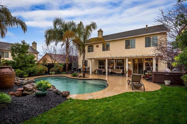 Round Table Aliso Viejo.617 Aliso Viejo Ct Roseville Ca 95747 5 Beds 4 Baths