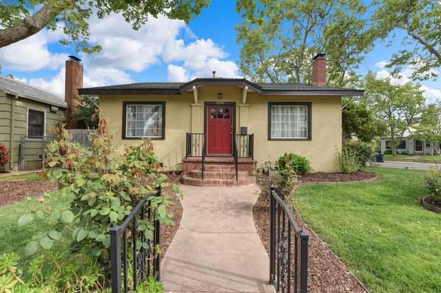 3849 Sherman Way, Sacramento, CA 95817