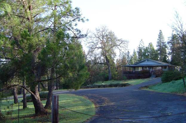 6161 garden park dr garden valley ca 95633 - Garden Valley Ca
